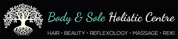 Body & Sole ~ Hairdressing, Massage, Reflexology and Reiki Centre Holmfirth